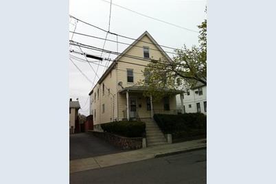 25 Appleton Street - Photo 1