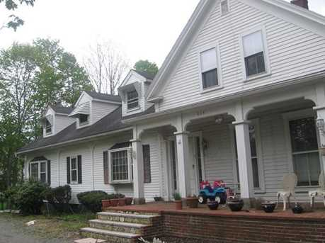 664 Pleasant Street - Photo 1