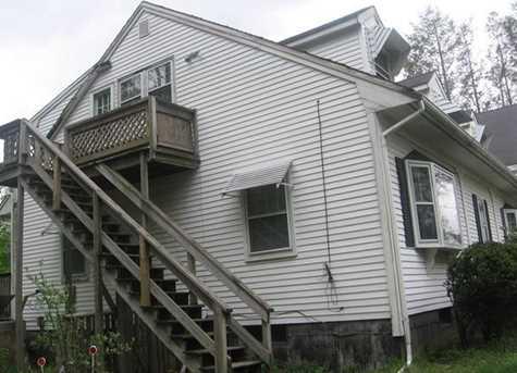 664 Pleasant Street - Photo 3