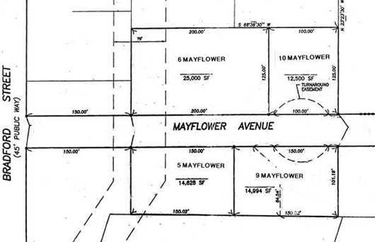 Lot 1 Mayflower Ave - Photo 21
