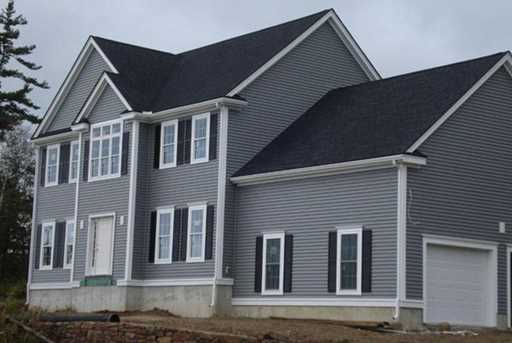 Lot 11 High Point Drive - Photo 1