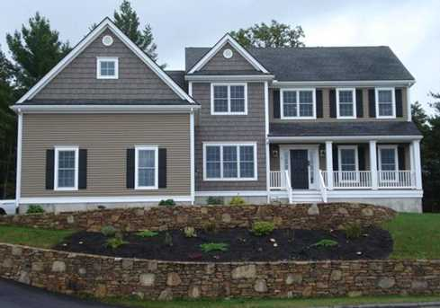 Lot 38 High Point Drive - Photo 1