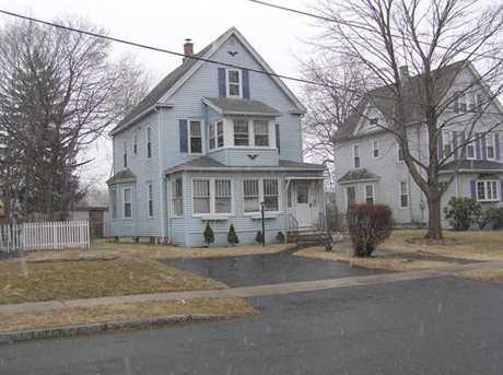 10 Roosevelt Ave - Photo 1