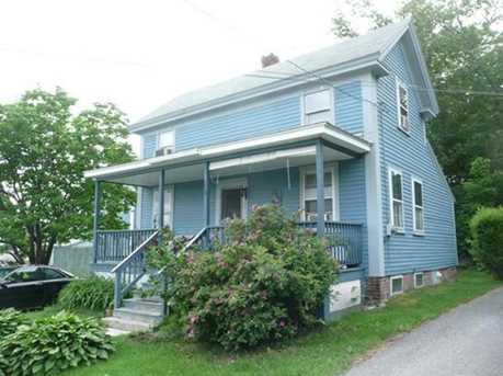 228 Lincoln Ave - Photo 1