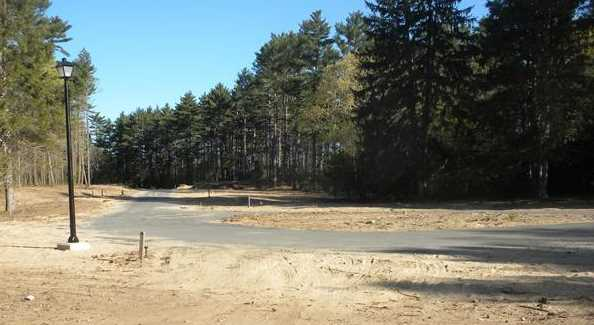 Lot 1 Wampanoag Way - Photo 4