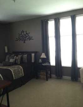 501 Commerce Dr #1105 - Photo 3
