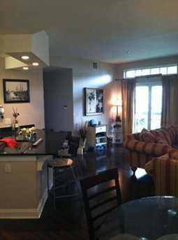 501 Commerce Dr #1105 - Photo 5