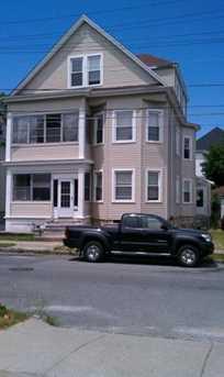 173 Shaw Street - Photo 2