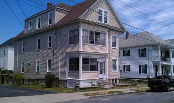 173 Shaw Street - Photo 3