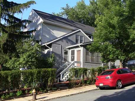 26 Breck Ave - Photo 1