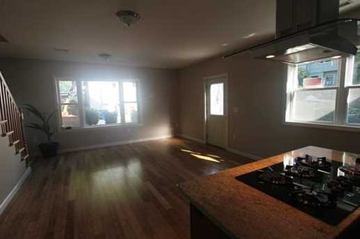 26 Breck Ave - Photo 11
