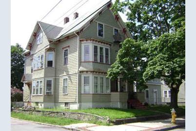 175-177 Walcott Street - Photo 1