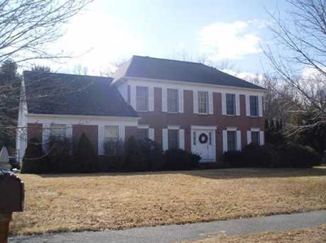 4 Indian Brook Ln - Photo 1