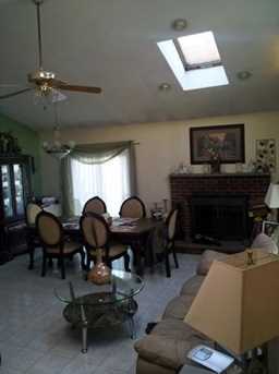 35 Milano Ave. - Photo 2
