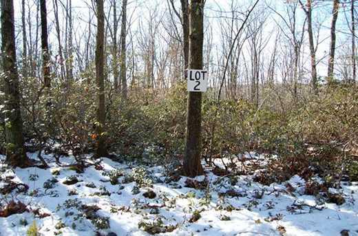 Lot 0,2 Buteau Road - Photo 2