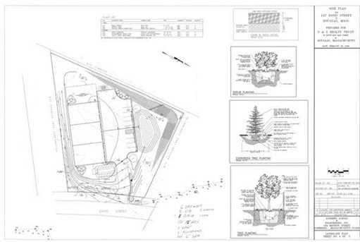 Land-147 Davis St. - Photo 1