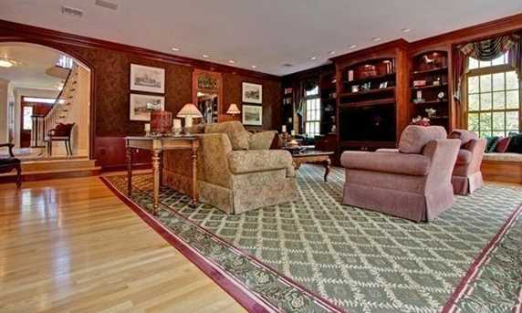 34 Russet Hill Road - Photo 9