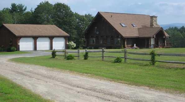 1555 County Road - Photo 2