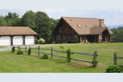 1555 County Road - Photo 1