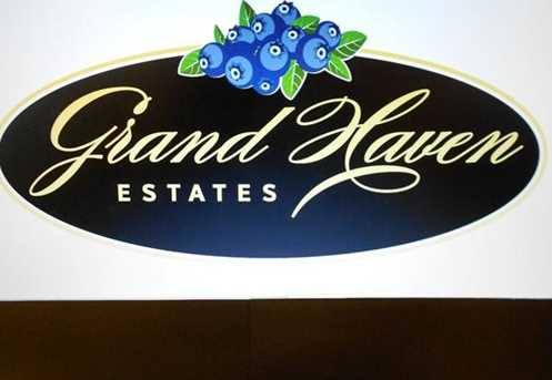 Lot 7 Grand Haven Estates - Photo 1