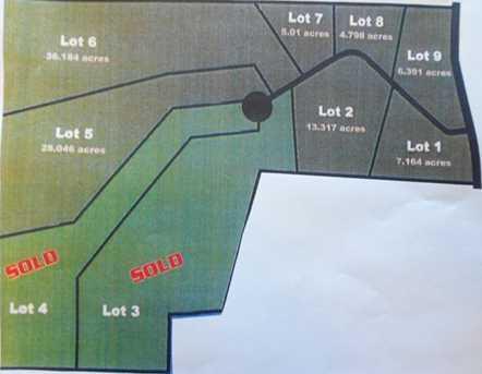 Lot 7 Grand Haven Estates - Photo 2