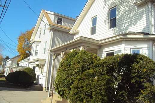 13 Richards Ave - Photo 1