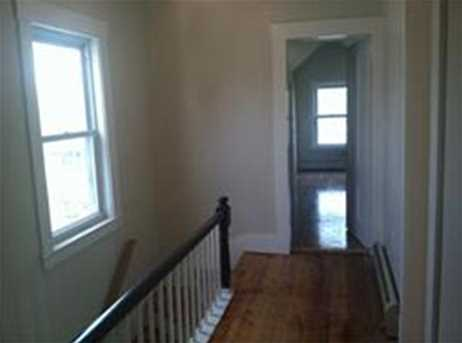 796 Lawrence St - Photo 5
