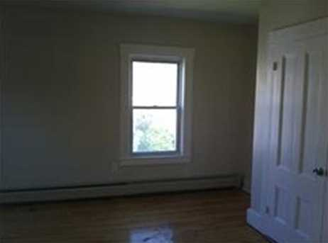 796 Lawrence St - Photo 3
