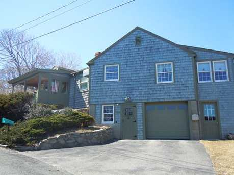 49 Samoset Road - Photo 1