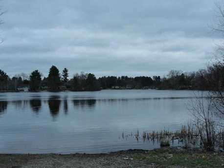 65 Lake Dr - Photo 3