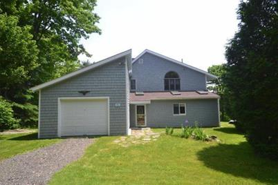 71 West Hill Road - Photo 1