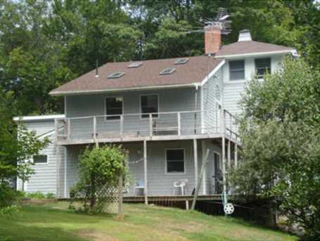 71 West Hill Road - Photo 24