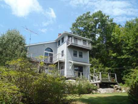 71 West Hill Road - Photo 3
