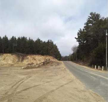 0 Corner Of Routes 68 and 202 - Photo 3