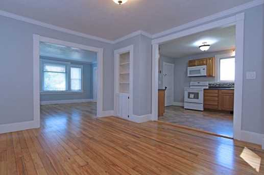 4 Fairview Ave - Photo 8