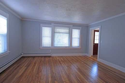 4 Fairview Ave - Photo 9