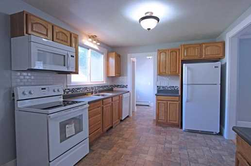 4 Fairview Ave - Photo 6