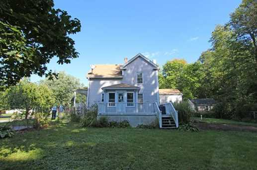 4 Fairview Ave - Photo 3