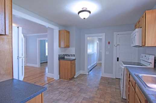 4 Fairview Ave - Photo 7