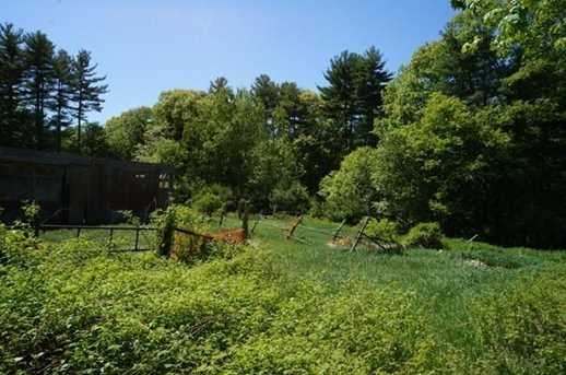 144 Red Acre Rd - Photo 1