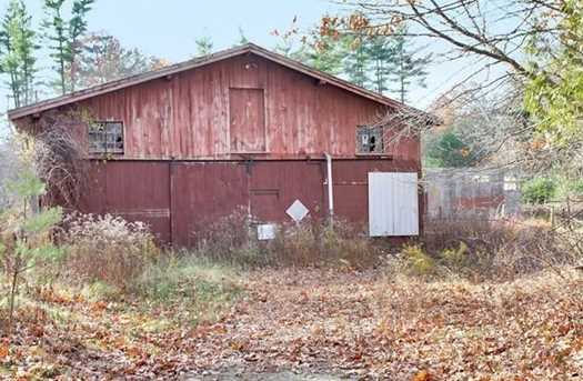 144 Red Acre Rd - Photo 12