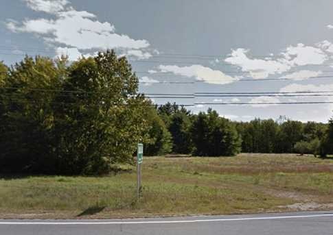 4 East Way / Route 125 - Photo 5