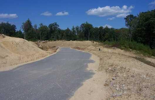 0 Keyes Road - Photo 3
