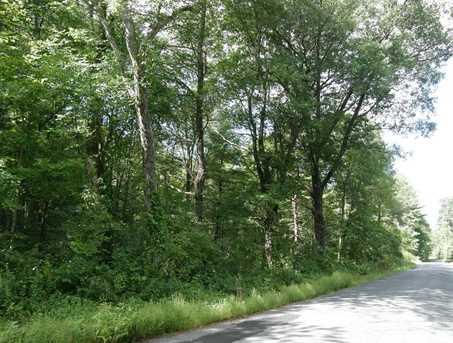 Lots Monson Turnpike Coffey Hill - Photo 1