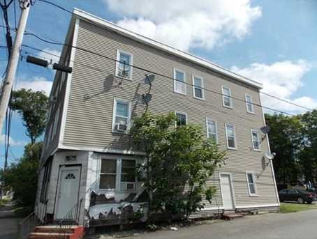 45 Everett Street - Photo 7
