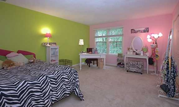 87 Bigelow Drive - Photo 21