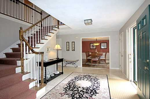 87 Bigelow Drive - Photo 5