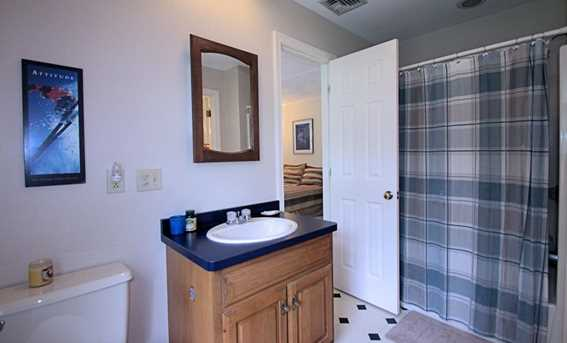 87 Bigelow Drive - Photo 23