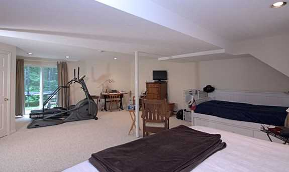 87 Bigelow Drive - Photo 25