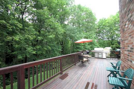 87 Bigelow Drive - Photo 3